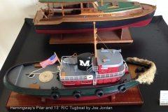 IMG_1197HemingwaysPillarTugboat-1