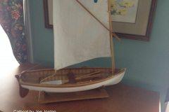 IMG_1219Catboat-1