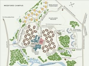 medford-campus
