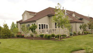 Best Independent Living Community In Medford Nj Medford Leas
