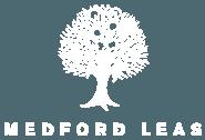 medford leas logo