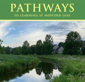 pathways letter